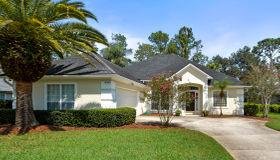 4049 Alesbury Dr, Jacksonville, FL 32224