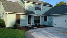 1736 Indian Springs Dr, Jacksonville, FL 32246