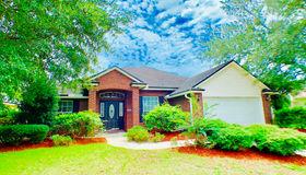 2921 Thorncrest Dr, Orange Park, FL 32065