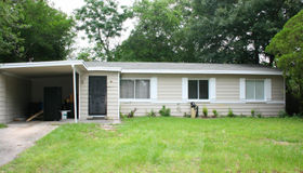 7443 Canaveral Rd, Jacksonville, FL 32210