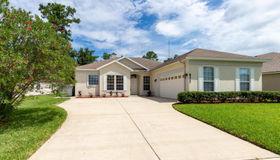 8317 Warlin Dr N, Jacksonville, FL 32216