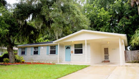 1291 Nantucket Ave, Jacksonville, FL 32233