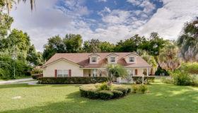 918 St Johns Ave, Green Cove Springs, FL 32043