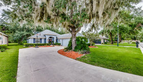3716 glyn Cottage CT, Green Cove Springs, FL 32043