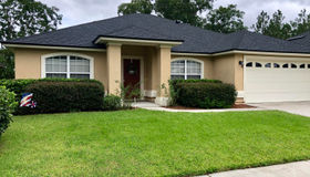 12045 Sands Pointe CT, Macclenny, FL 32063