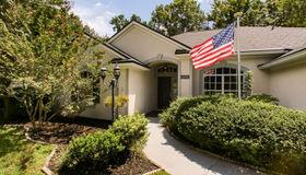 2571 Brockview Pointe, Orange Park, FL 32073