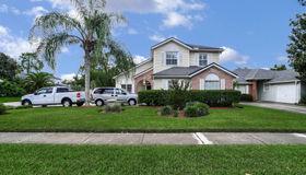 11026 Beckley Pl, Jacksonville, FL 32246