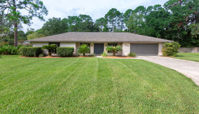 12836 Rabbit Run Ln, Jacksonville, FL 32246