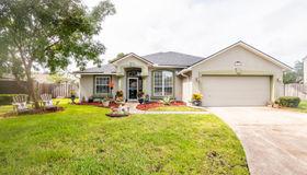 5436 Spring Ridge CT, Jacksonville, FL 32258