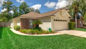 6138 Alpenrose Ave, Jacksonville, FL 32256