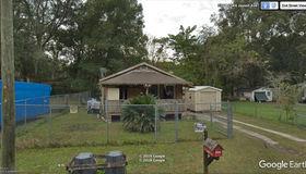 2344 Jayson Ave, Jacksonville, FL 32208