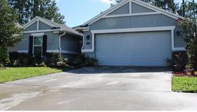 3045 Angora Bay Dr, Middleburg, FL 32068