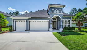 1172 Autumn Pines Dr, Orange Park, FL 32065