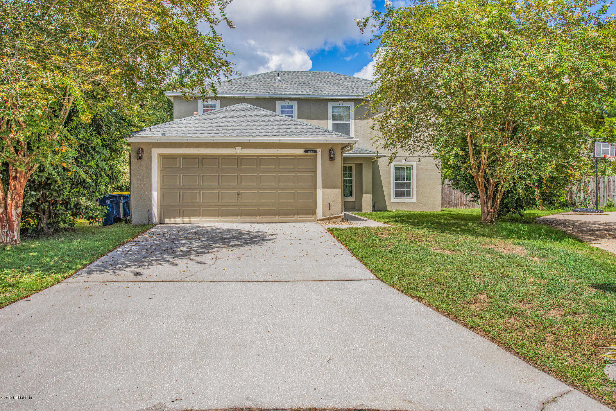 Another Property Sold - 3379 Glenn Hollow CT, Jacksonville, FL 32226