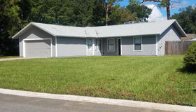 8093 Great Valley trl, Jacksonville, FL 32244
