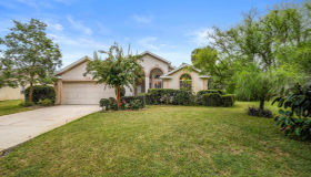 66 Westglen Ln, Palm Coast, FL 32164