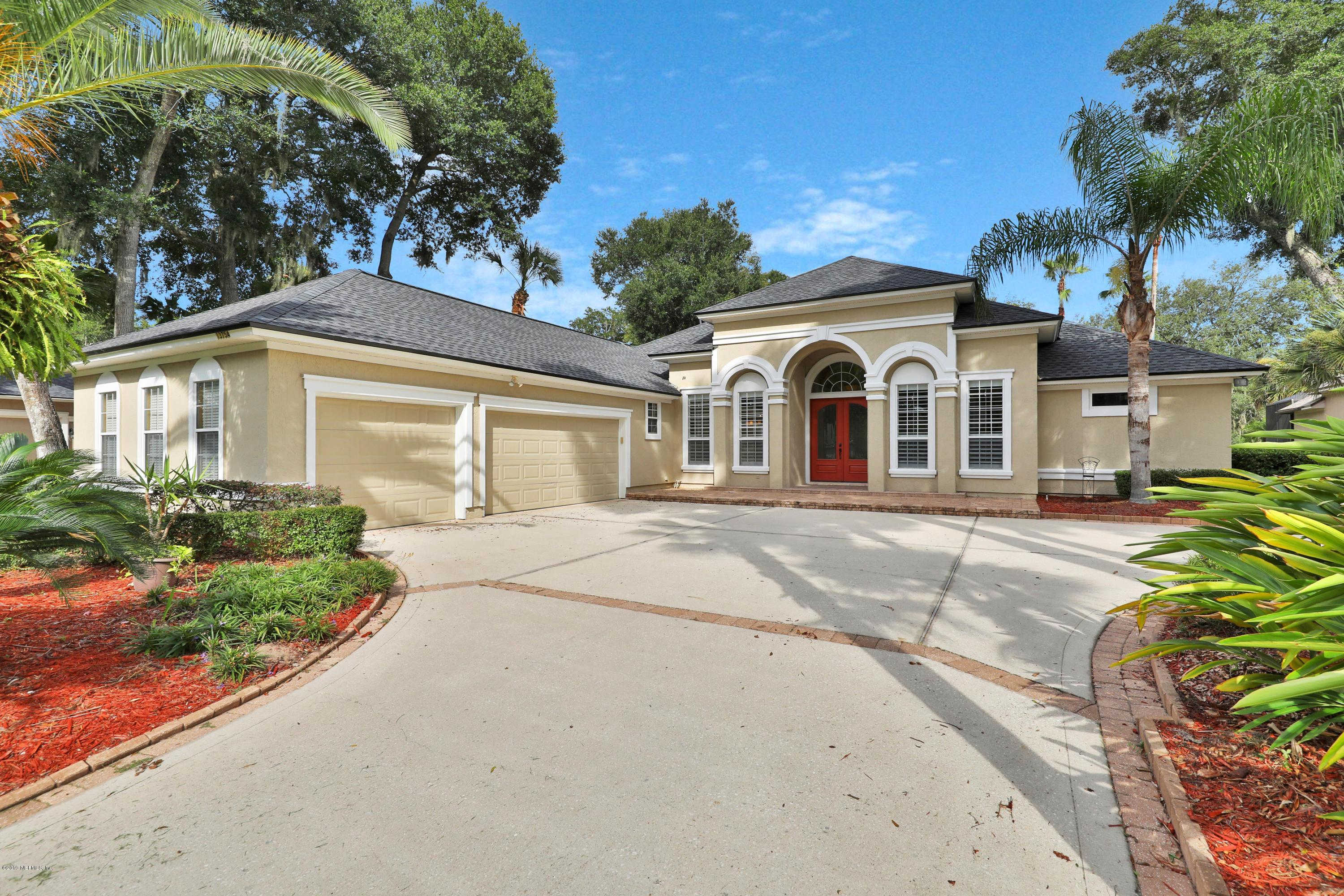 Another Property Sold - 13754 Bromley Point Dr, Jacksonville, FL 32225