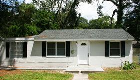 9069 8th Ave, Jacksonville, FL 32208