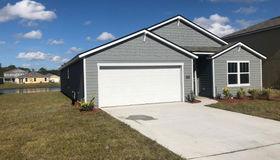 9043 Mendocino CT, Jacksonville, FL 32222