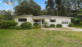 2042 Holly Oaks River Dr, Jacksonville, FL 32225