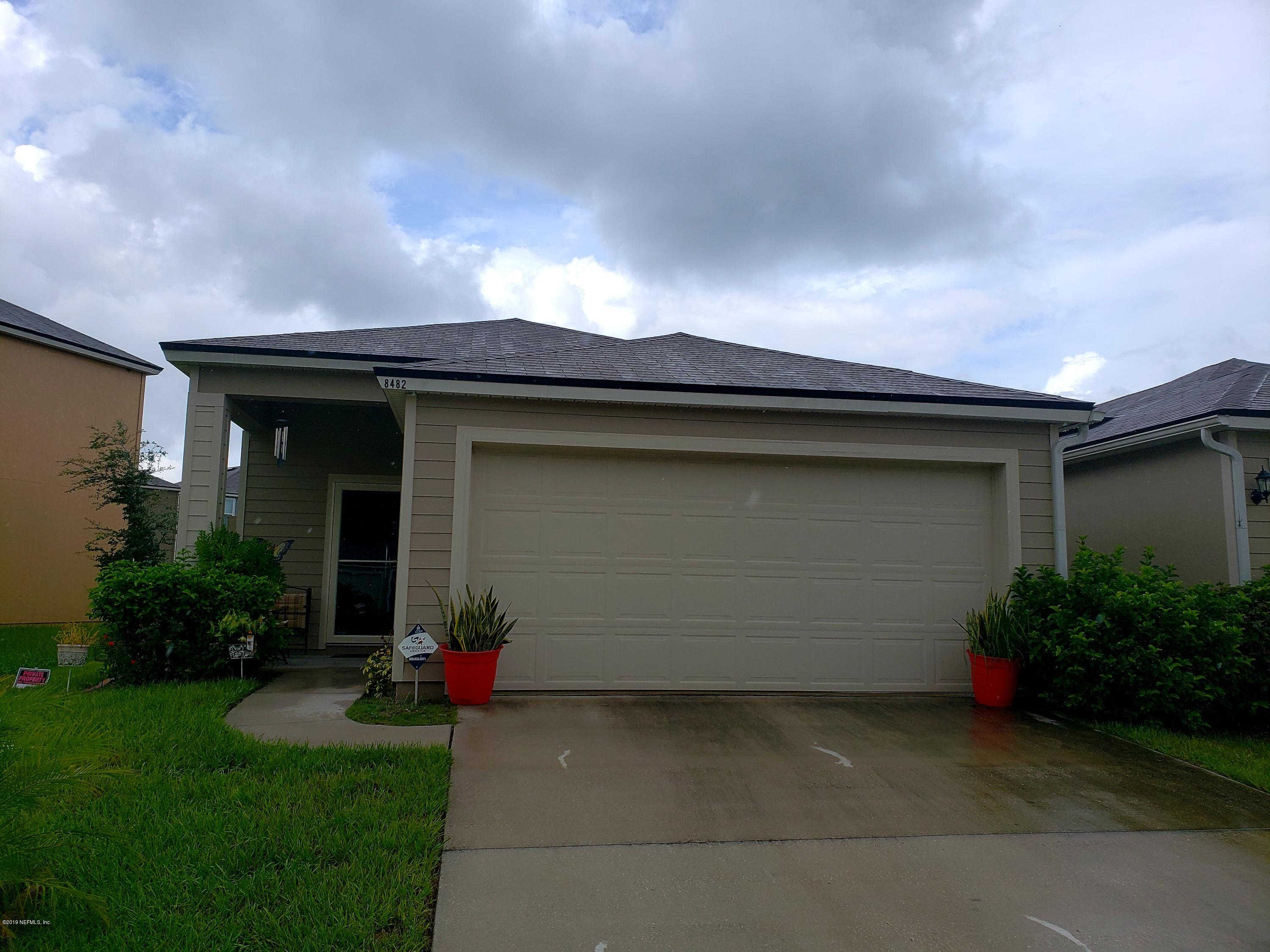 8482 Julia Marie Cir #7, Jacksonville, FL 32210 is now new to the market!