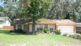 4615 Bluff Ave, Jacksonville, FL 32225