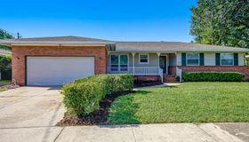 8254 Bengalin Ave, Jacksonville, FL 32211