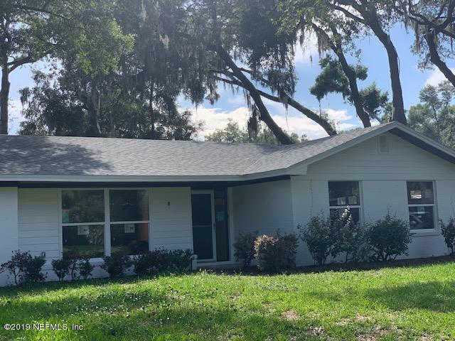 Another Property Sold - 1407 Pinewood Rd, Jacksonville Beach, FL 32250