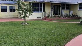 26 Hildreth Dr, St Augustine, FL 32084