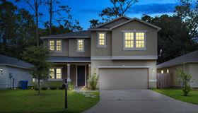 567 Worcester CT, Jacksonville, FL 32218