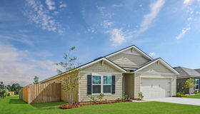 2091 Pebble Point Dr, Green Cove Springs, FL 32043