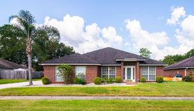 1085 Woodbridge Hollow Rd, Jacksonville, FL 32218