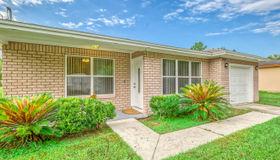 5428 Liston Rd, Jacksonville, FL 32219