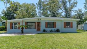 2456 Dolphin Ave, Jacksonville, FL 32218