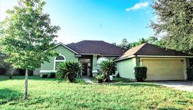 5557 Bristol Bay Ln N, Jacksonville, FL 32244