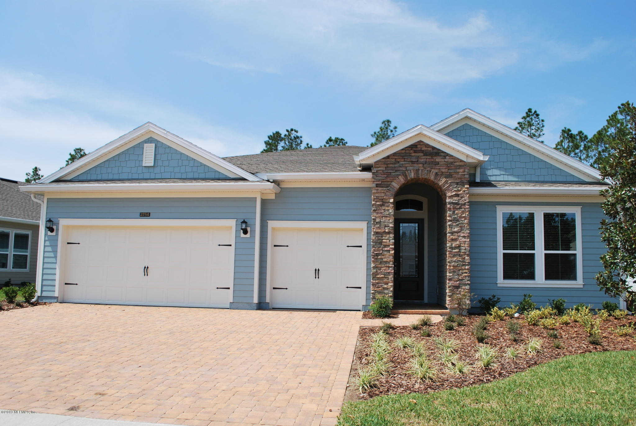 Another Property Sold - 122 Silver Reef Ln, St Augustine, FL 32095