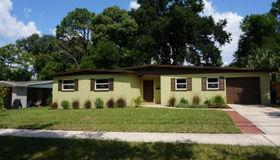 6821 Heidi Rd, Jacksonville, FL 32277