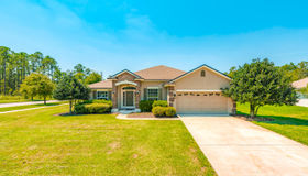 3948 Pipit Point, Middleburg, FL 32068