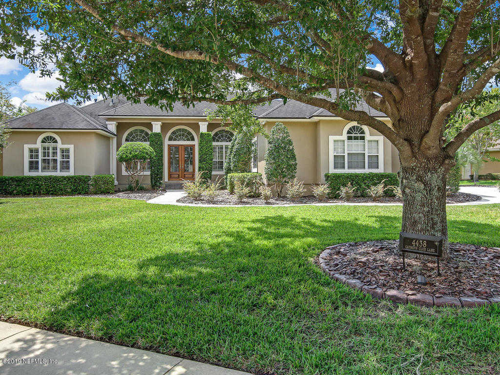 Video Tour  - 4438 Catheys Club Ln, Jacksonville, FL 32224