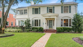 1031 River Oaks Rd, Jacksonville, FL 32207