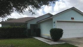 58 Fordham Ln, Palm Coast, FL 32137
