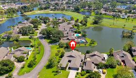 23 Village Walk CT, Ponte Vedra Beach, FL 32082