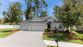 4198 Summerton Oaks Cir, Jacksonville, FL 32223