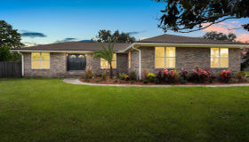 2491 Bentridge CT, Orange Park, FL 32065