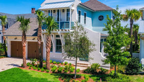 1673 Atlantic Beach Dr #abcc Lot 13, Atlantic Beach, FL 32233