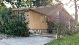 7637 Sunwood Dr, Jacksonville, FL 32256