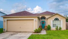 8065 Foxdale Dr, Jacksonville, FL 32210