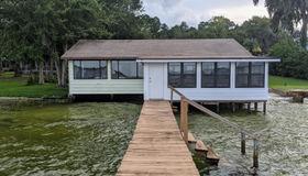 6264 Lake Dr, Starke, FL 32091