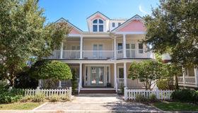 436 Ocean Grove Circle, St Augustine Beach, FL 32080