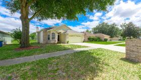 3467 Wentworth Cir W, Jacksonville, FL 32277